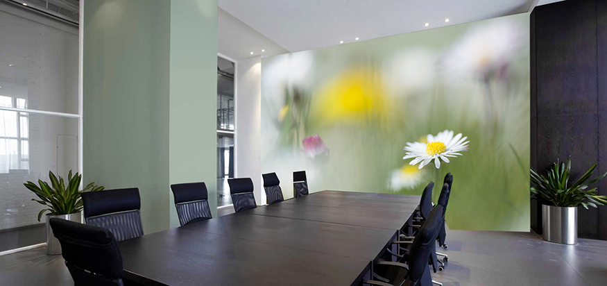 office-wallpaper-elegant-10-bfice-wallpaper-ideas-to-liven-up-your-workspace-combination-of-office-wallpaperkopielr